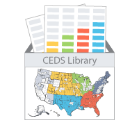 CEDS Resource Library
